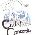 Concert avec La Concordia